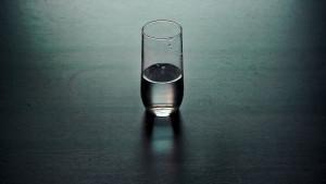 Koliko vode trebate piti svaki dan?