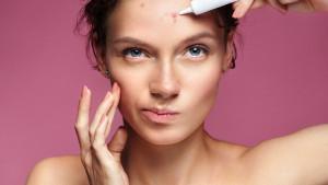 5 Stvari koje nikako ne smijete raditi svojoj koži