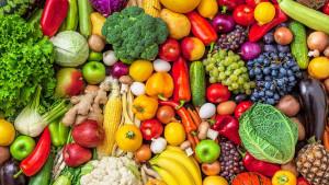 Šta su antioksidansi i zašto su tako dobri za vas?