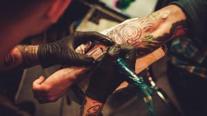 10 savjeta za vaše prvo tetoviranje