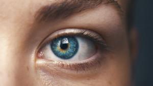 Šta vaša boja očiju govori o vama?
