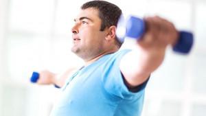 Treba li prvo smršati pa onda krenuti u izgradnju mišića?
