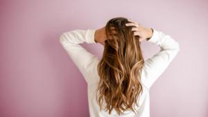 6 najboljih namirnica za rast kose