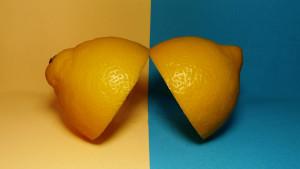 Zašto je limun dobar za vas?
