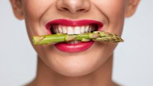 8 Najgorih namirnica za vaše zube