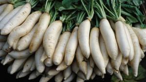 Zdravo povrće za koje nikada niste čuli