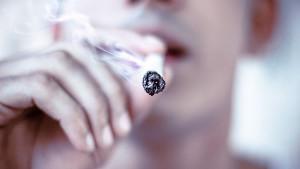 5 Načina da se riješite zadaha od cigareta