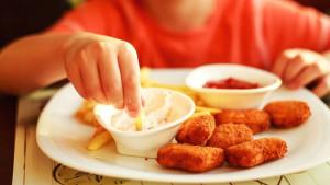 Koju hranu bi prvu trebalo eliminisati iz ishrane?