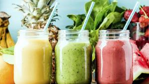 10 Prirodnih sokova za jačanje imuniteta