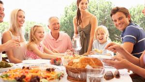 Koji je najzdraviji narod na svijetu?