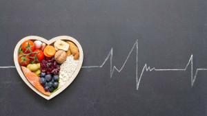 7 jednostavnih načina da prirodno odčepite arterije