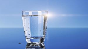 30-dnevni izazov hidratacije: 8 čaša vode svaki dan
