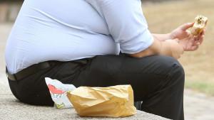 Još jedan užasni efekat: Pretile osobe imaju i do četiri puta veći rizik od karcinoma