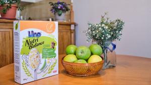 Zdravstvene koristi cjelovitih žitarica