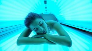 Kako  zaštititi kožu od solarijuma