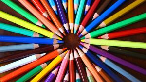 Kako boje utječu na raspoloženje?
