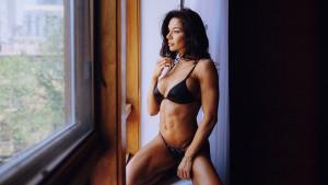 Upoznajte Biancu Gabrielu, jednu od najpoznatijih fitness modela