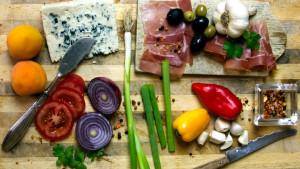 Kako smršati: 7 namirnica koje pružaju duži osjećaj sitosti