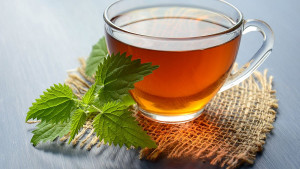 5 najučinkovitijih vrsta čajeva u borbi sa prehladom i gripom