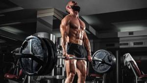Osnovno što trebate znati o testosteronu