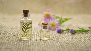 Koje je najbolje esencijalno ulje za vas?