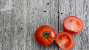 Top 10 namirnica koje sadrže najviše vode