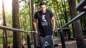 Najbolje vježbe sa tjelesnom težinom za svaki dio tijela