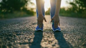 Šest promjena u životnom stilu koje garantuju brzi dolazak do forme života