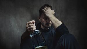Šta je ovisnost o alkoholu?