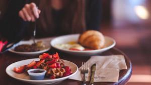 Osam najboljih namirnica za doručak i energiju tokom dana