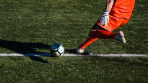 Koliko dana treba proći dok se fudbaleri potpuno ne oporave do sljedeće utakmice?