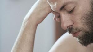 Dužina sna se dokazano odražava na očuvanje mišića i topljenje sala tokom dijete