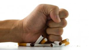 Šta se dešava sa vašim tijelom kada prestanete pušiti?