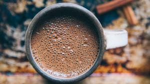 6 znakova da pijete previše kafe