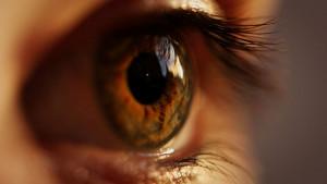 Zaštitite vid na vrijeme