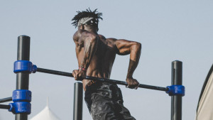 Vježbe za izgradnju trbušnih mišića