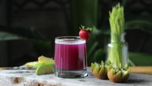 Da li je cijeđeni sok dobar za zdravlje?