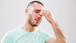 Koji su simptomi upale sinusa?