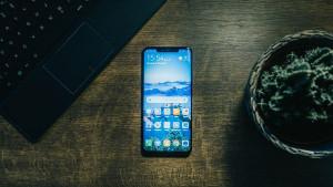 Načini na koje vaš telefon narušava vaše zdravlje