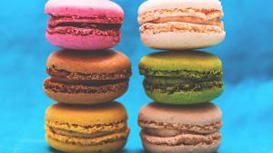 Negativan utjecaj šećera na mozak
