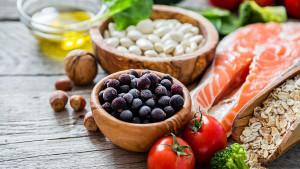 10 zdravih namirnica za dijabetičare