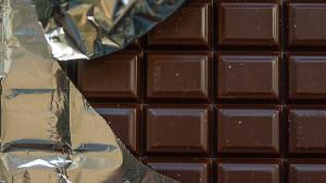 Tamna čokolada čuva srce,mozak i smanjuje stres