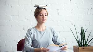 Savjeti koji će vam pomoći da poboljšate držanje