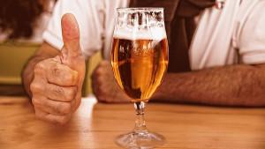 Da li alkohol može biti dobar za vaše zdravlje?