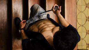 Šest stvari koje utiču na vidljivost trbušnih mišića
