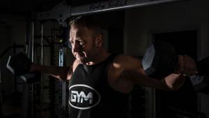 Supersetovi za veličinu: 4 kombinacije vježbi koje pomažu i profesionalcima