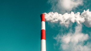 Nivo zagađenosti vazduha