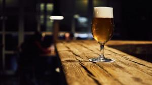 Zašto voljeti pivo?
