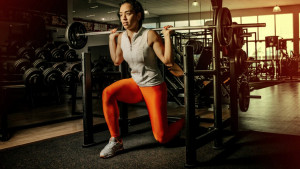 Zablude o vježbanju