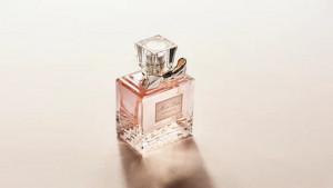 Saznajte kako da vam parfem duže traje